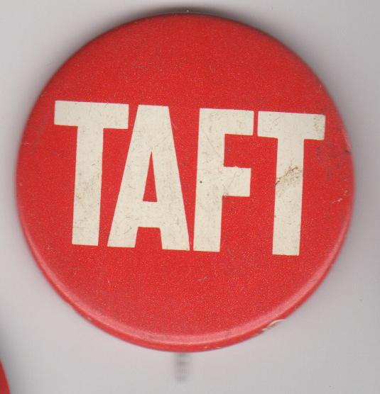 OH1976-S13 TAFT.jpg