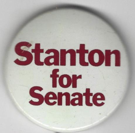 OH1976-S31 STANTON.jpeg