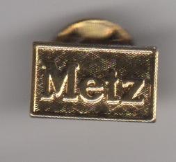 OH1982-S02 METZENBAUM.jpeg