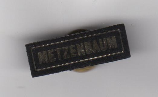 OH1982-S03 METZENBAUM.jpg