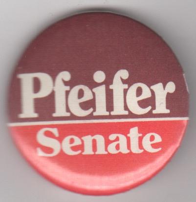 OH1982-S11 PFEIFER.jpeg