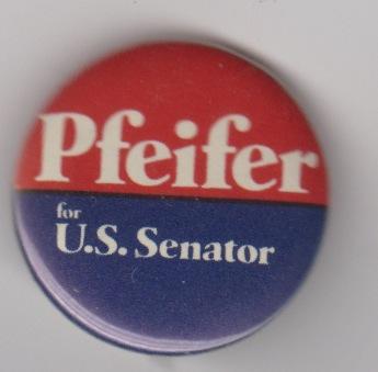 OH1982-S12 PFEIFER.jpeg