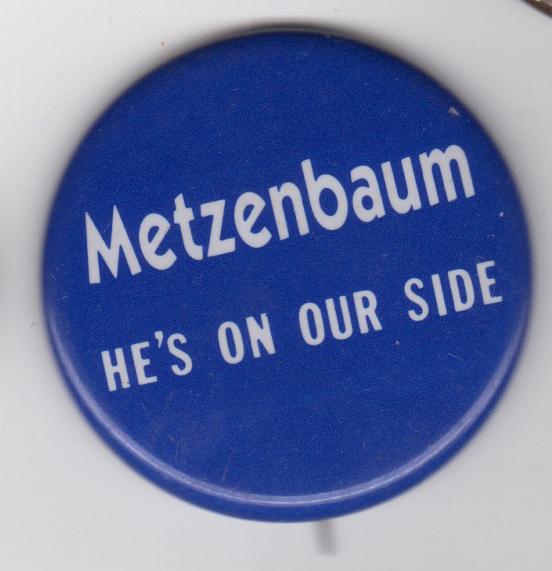OH1982-S04 METZENBAUM.jpg