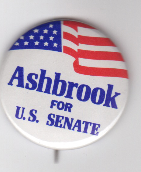 OH1982-S21 ASHBROOK.jpg