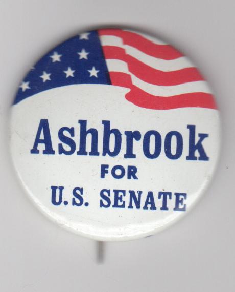 OH1982-S22 ASHRBOOK.jpg