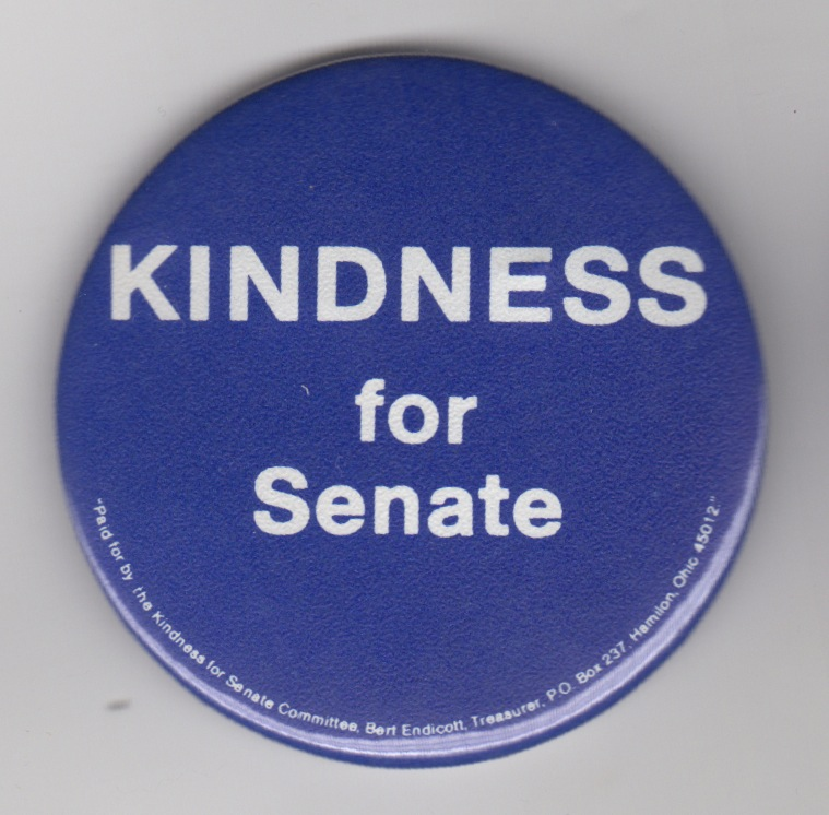 OH1986-S11 KINDNESS.jpeg