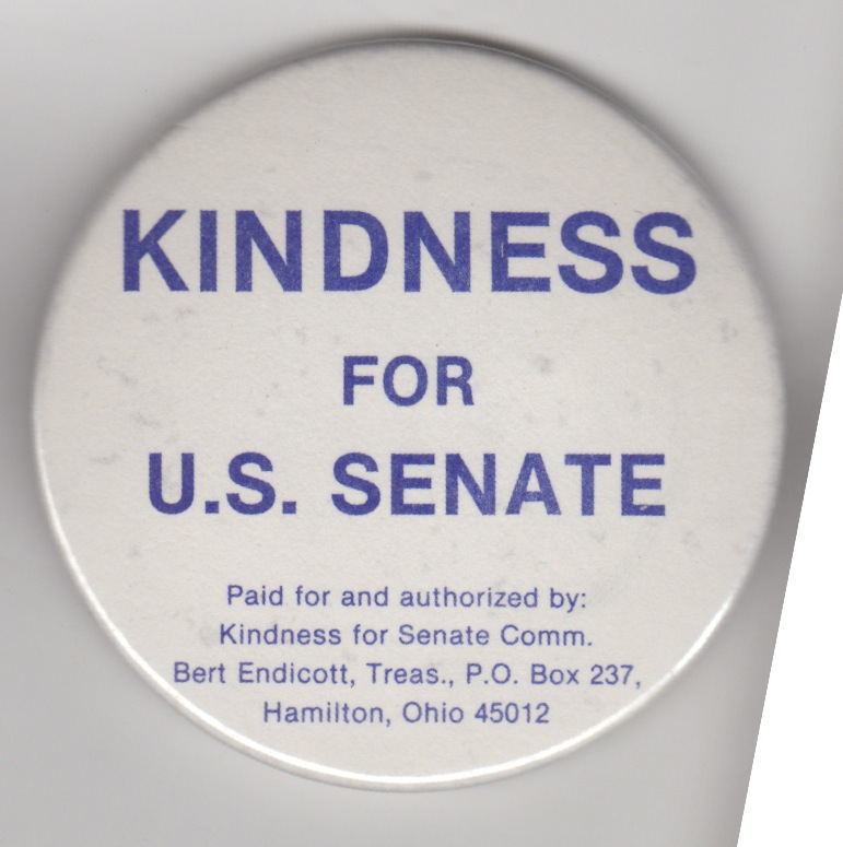 OH1986-S12 KINDNESS.jpeg