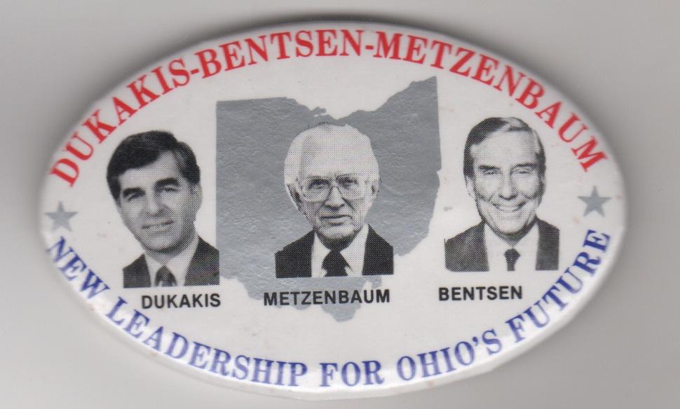 OH1988-S03 METZENBAUM.jpeg