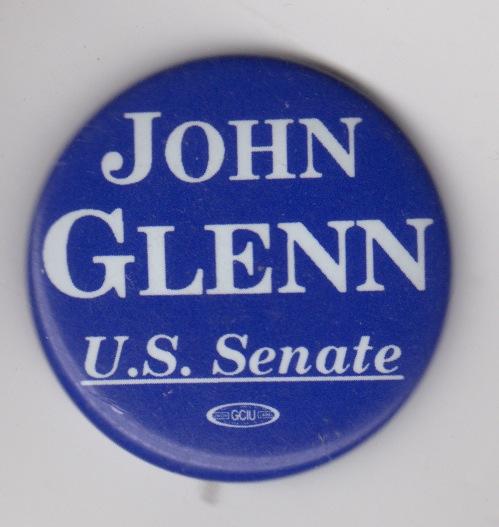 OH1992-S01 GLENN.jpeg