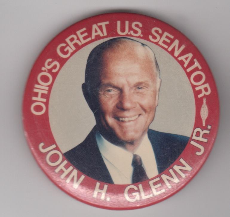 OH1992-S05 GLENN.jpeg