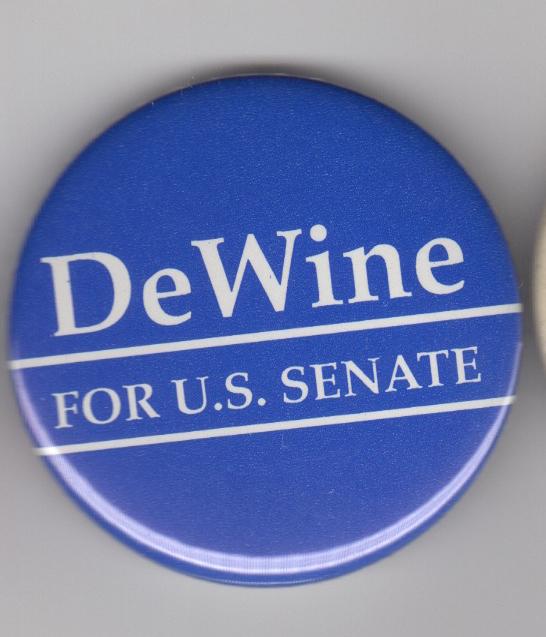 OH1992-S12 DEWINE.jpg