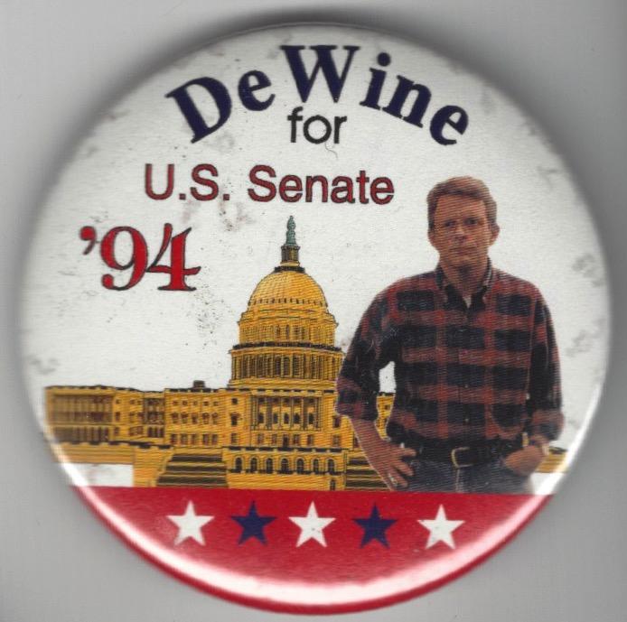 OH1994-S03 DeWINE.jpeg