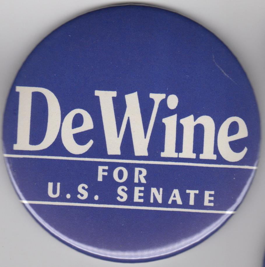 OH1992-S14 DEWINE.jpg