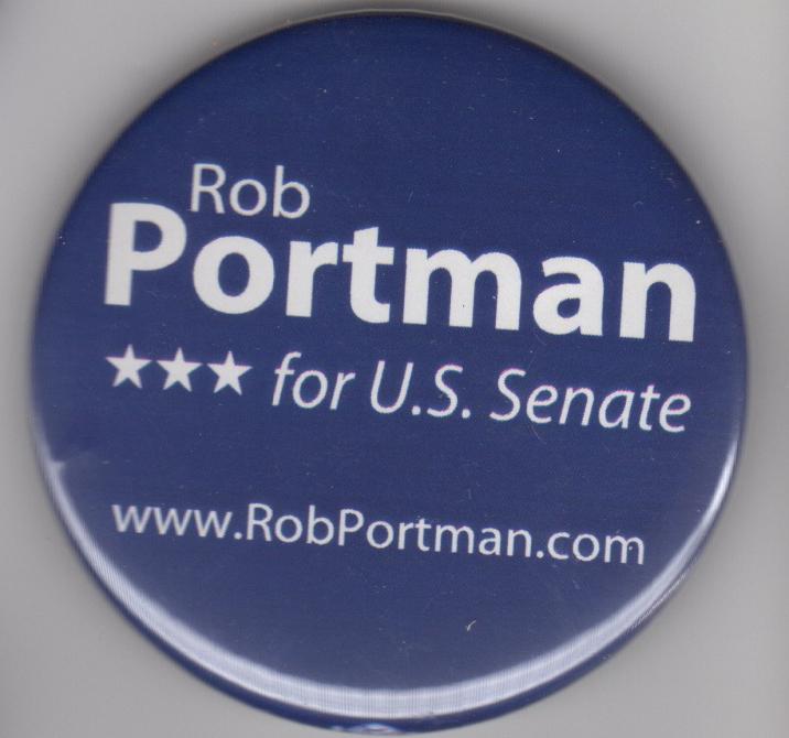 OH2010-S01 PORTMAN.jpg