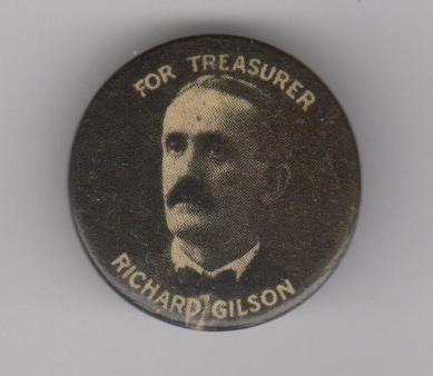 OH1910-Trea02 GILSON copy.jpg