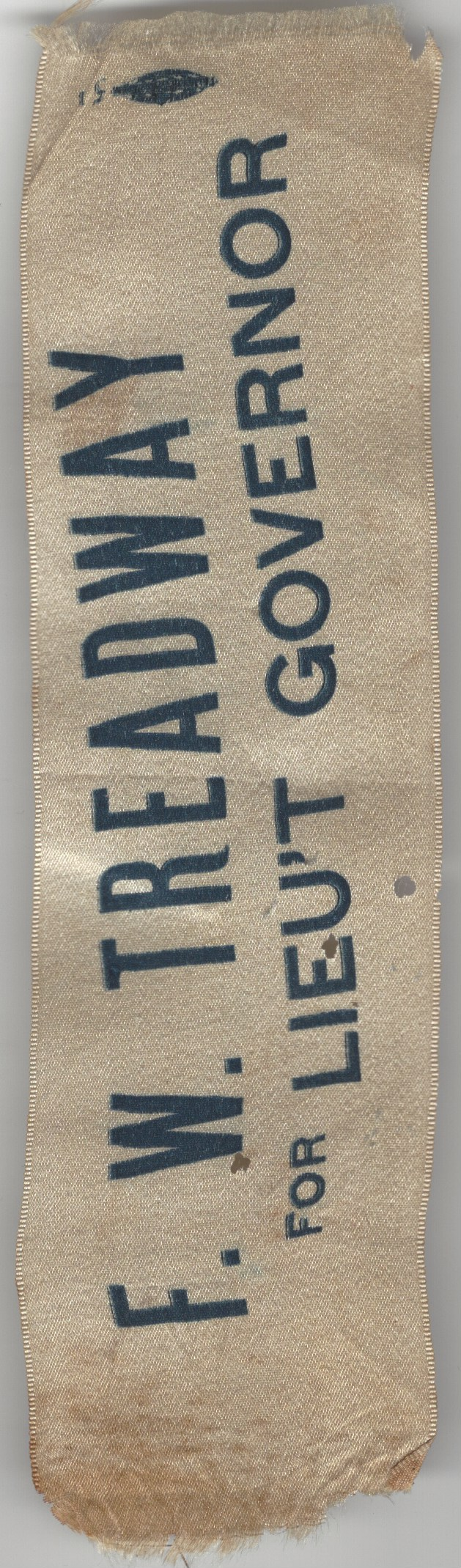 OH1908-LG01 TREADWAY.jpeg
