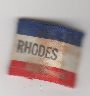 OH1952-AUD01 RHODES.jpeg