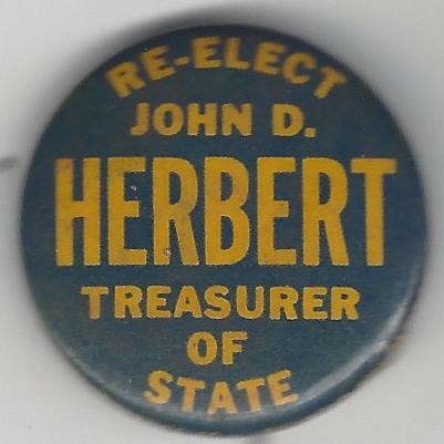 OH1966-TREA01 HERBERT.jpeg