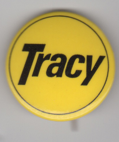 OH1970-A01 TRACY.jpg