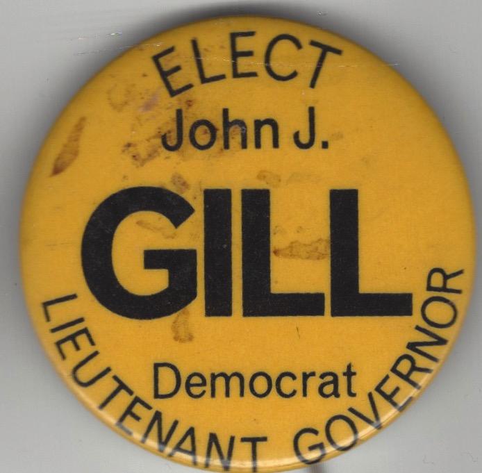 OH1970-LG01 GILL.jpeg