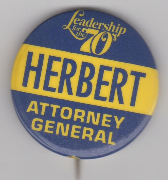 OH1970-AG01 HERBERT.jpg