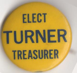 OH1970-T11 TURNER.jpg