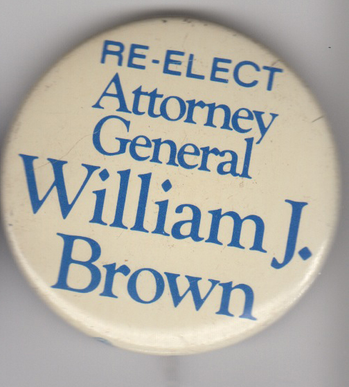 OH1974-AG01 BROWN.jpg