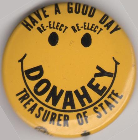 OH1974-Trea01 DONAHEY.jpg