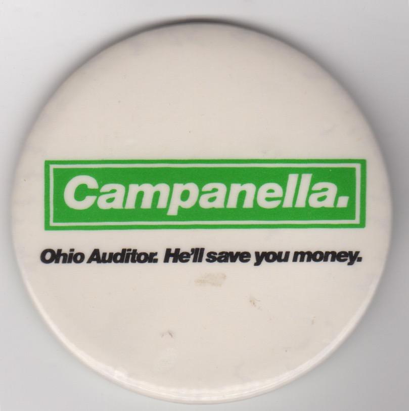 OH1982-AUD01 CAMPANELLA.jpeg