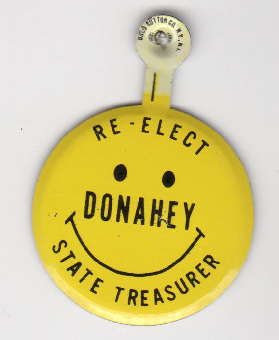 OH1974-Trea02 DONAHEY.jpg