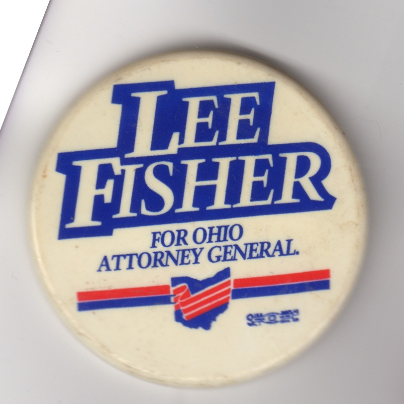 OH1990-AG01 FISHER.jpeg