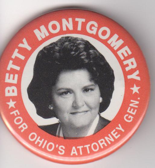 OH1994-AG01 MONTGOMERY.jpg