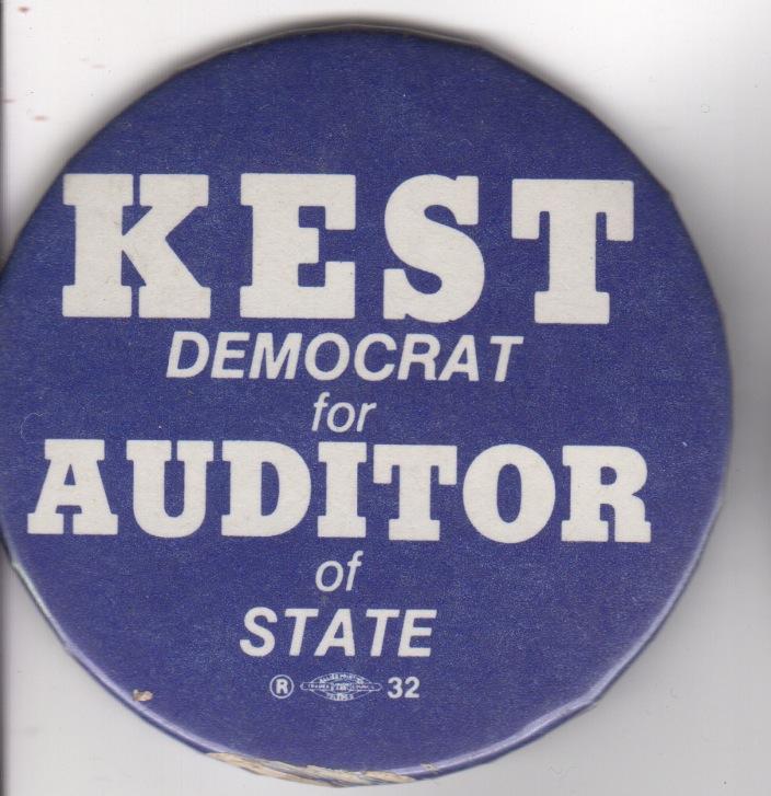 OH1994-Aud01 KEST.jpeg
