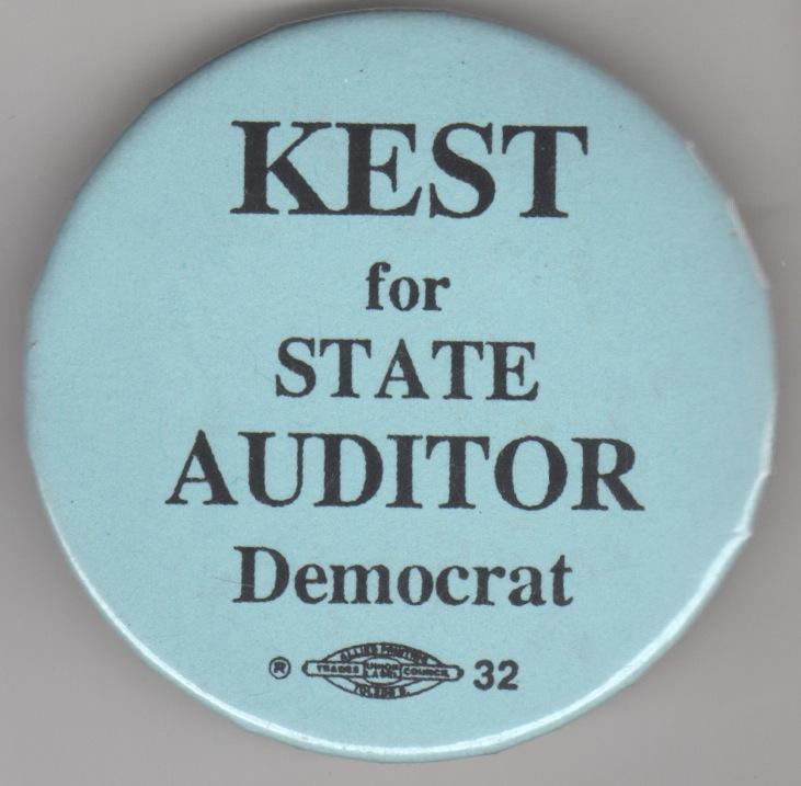 OH1994-Aud04 KEST.jpeg
