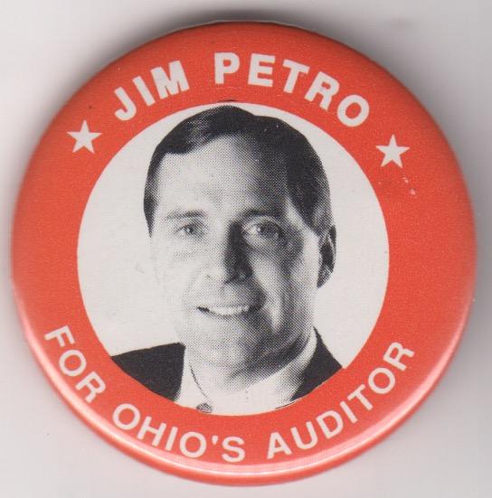 OH1994-Aud11 PETRO.jpeg