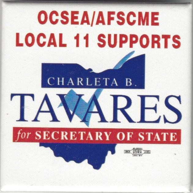 OH1998-SOS01 TAVARES.jpeg