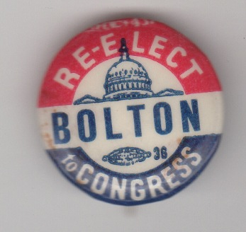 OHCong-BOLTON04.jpeg