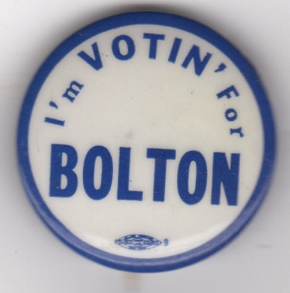 OHCong-BOLTON08.jpeg