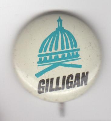 OHCong-GILLIGAN01.jpg