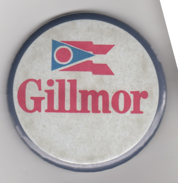 OHCong-Gillmor01.jpeg