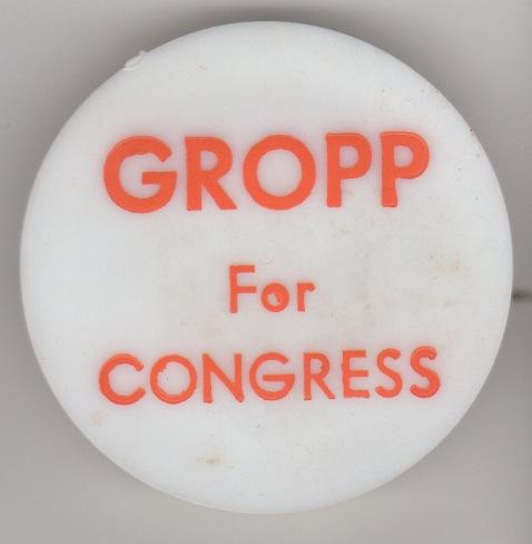 OHCong-GROPP01.jpeg