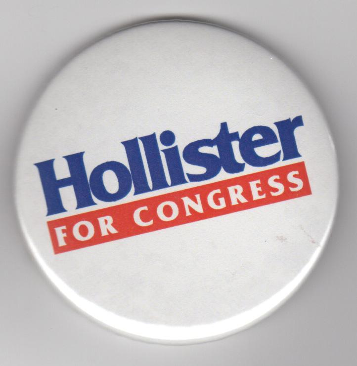 OHCong-HOLLISTER02.jpg