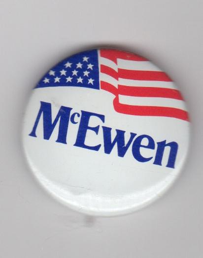 OHCong-McEWEN02.jpg