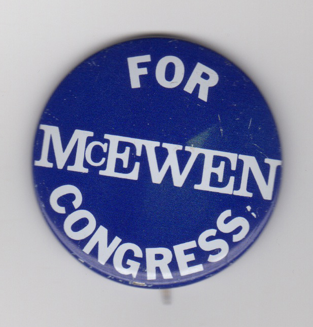 OHCong-McEWEN01.jpg