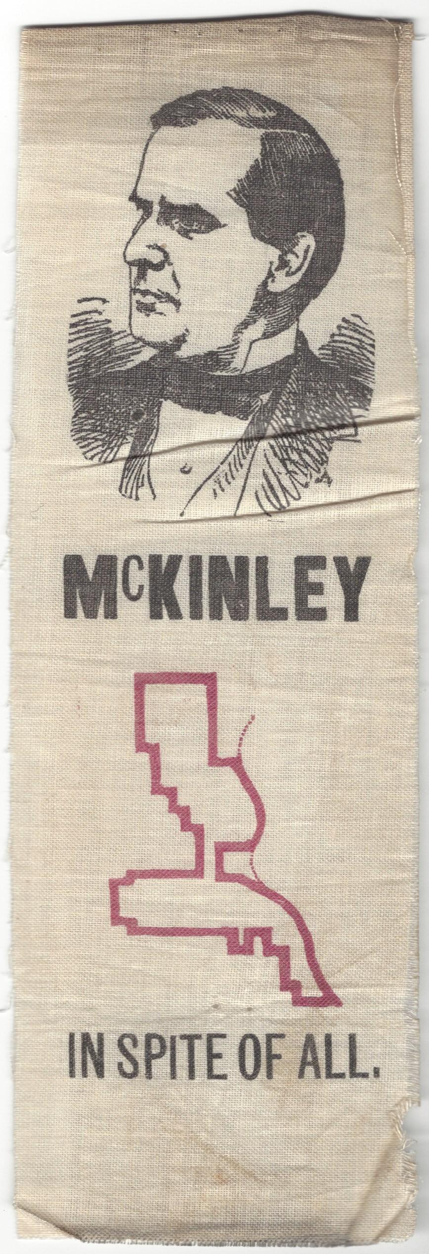 OHCong-McKINLEY01.jpeg