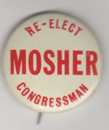 OHCong-MOSHER01.jpeg