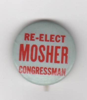 OHCong-MOSHER02.jpeg