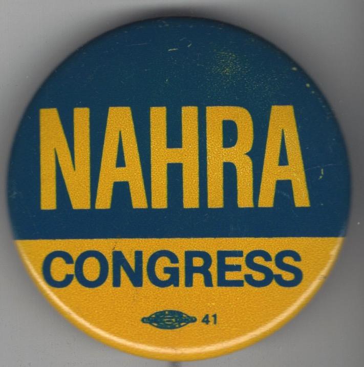 OHCong-NAHRA01.jpeg
