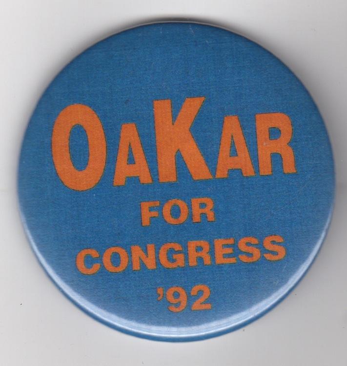 OHCong-OAKAR02.jpeg