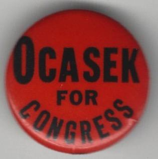 OHCOng-OCASEK01.jpeg